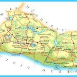 Map of Salvador_4.jpg