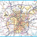 Map of San Antonio Texas_0.jpg