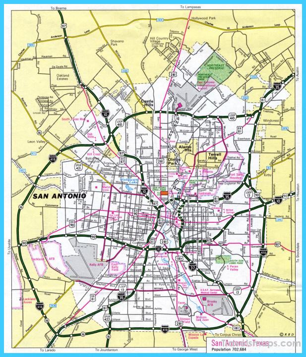 Map of San Antonio Texas_3.jpg
