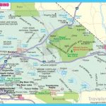 Map of San Bernardino California_10.jpg