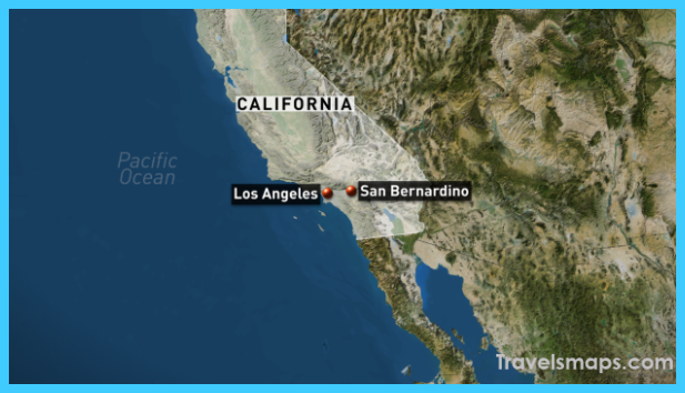 Map of San Bernardino California_7.jpg