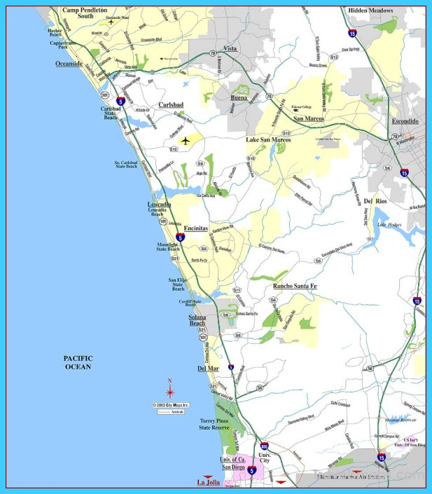 Map of San Diego California_14.jpg