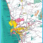 Map of San Diego California_4.jpg
