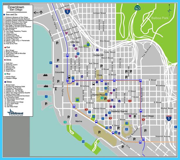 Map of San Diego_12.jpg