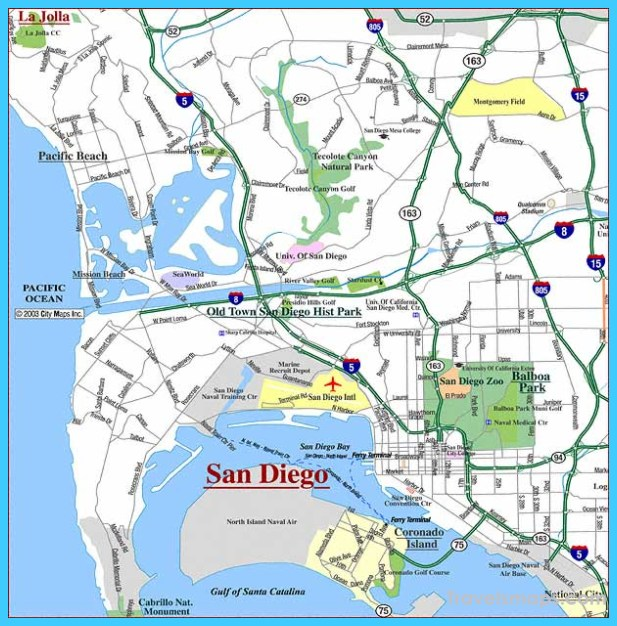 Map of San Diego_8.jpg
