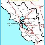 Map of San Francisco–San Jose_0.jpg