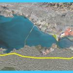Map of San Francisco–San Jose_17.jpg