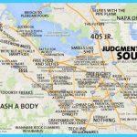 Map of San Francisco–San Jose_21.jpg