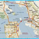 Map of San Francisco/Oakland_8.jpg