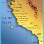 Map of San Jose California_27.jpg