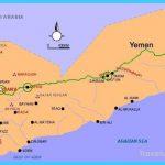 Map of Sana'a_0.jpg