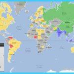 Map of Sana'a_13.jpg
