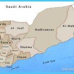 Map of Sana'a_2.jpg