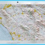 Map of Santa Ana California_13.jpg