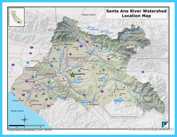 Map of Santa Ana California_16.jpg