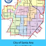 Map of Santa Ana California_20.jpg