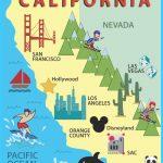 Map of Santa Ana California_23.jpg
