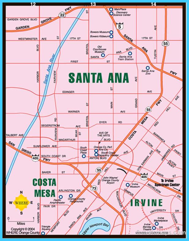 Map of Santa Ana California_4.jpg
