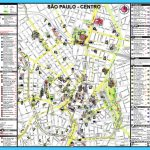 Map of São Paulo_4.jpg