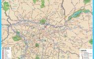 Map of Sao Paulo_6.jpg