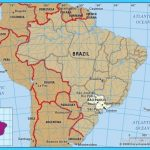 Map of São Paulo_7.jpg