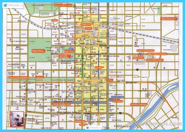 Map of Sapporo_1.jpg