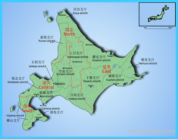 Map of Sapporo_23.jpg