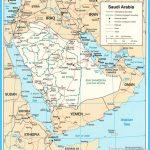 Map of Saudi Arabia_0.jpg