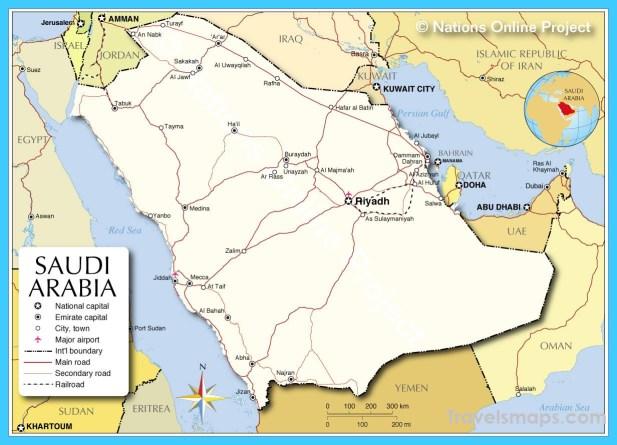 Map of Saudi Arabia_3.jpg