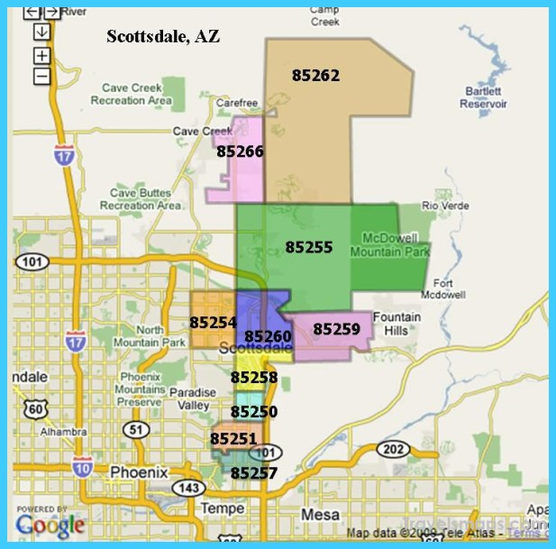 Map of Scottsdale Arizona_10.jpg