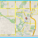 Map of Scottsdale Arizona_3.jpg