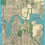 Map of Seattle Washington_15.jpg