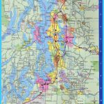 Map of Seattle Washington_3.jpg