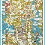 Map of Seattle Washington_5.jpg