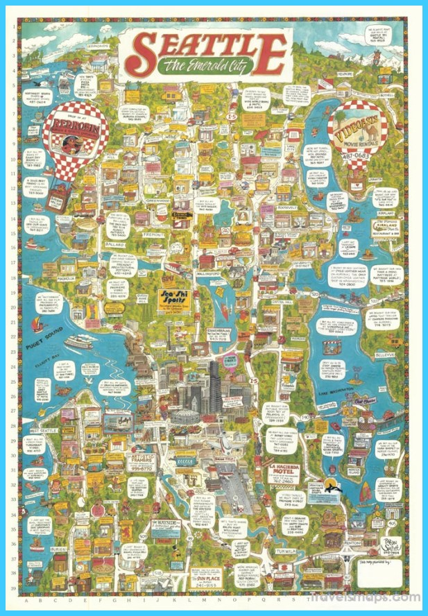 Map of Seattle Washington_5.jpg