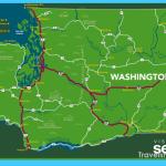 Map of Seattle Washington_6.jpg