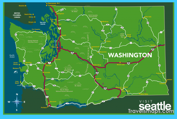 Map of Seattle Washington_6.jpg