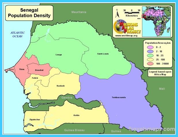 Map of Senegal_1.jpg