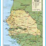 Map of Senegal_7.jpg