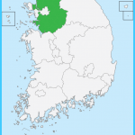 Map of Seoul–Gyeonggi–Incheon (Sudogwon)_3.jpg