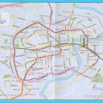 Map of Shanghai_0.jpg