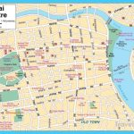 Map of Shanghai_3.jpg