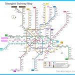 Map of Shanghai_5.jpg