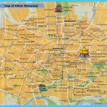 Map of Shenyang_0.jpg