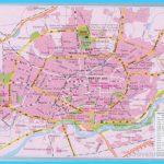 Map of Shenyang_2.jpg