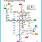 Map of Shenyang_3.jpg