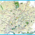 Map of Shenyang_4.jpg