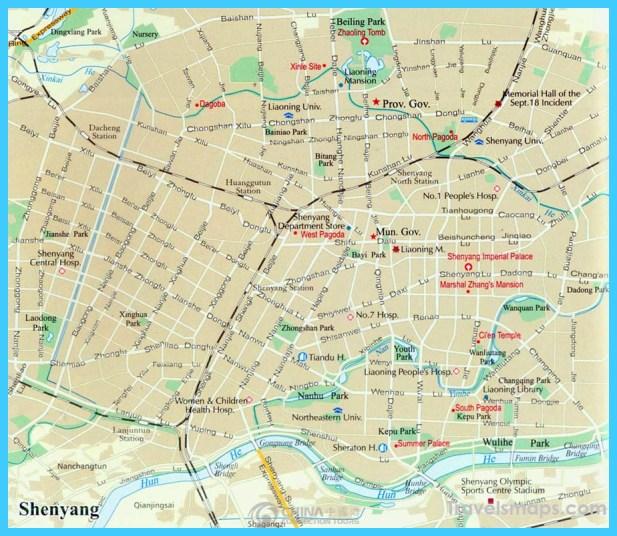 Map of Shenyang_5.jpg