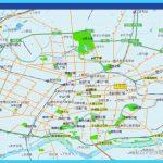 Map of Shenyang_6.jpg