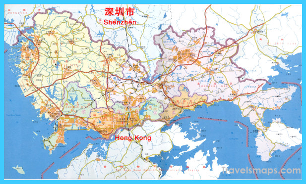 Map of Shenzhen_0.jpg